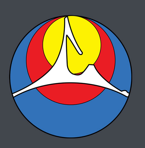 logo logo 标志 设计 矢量 矢量图 素材 图标 500_509